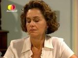Во имя любви, 23 серия (Бразилия, 1997)