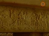 Проклятие египетских фараонов